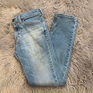 Men's Hollister Jeans 💙